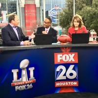 Jim Joyce on Fox News