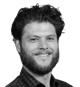 Adam Isaac Miller