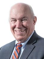 Robert G. Paul
