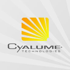 Cyalume Technologies Holdings, Inc.