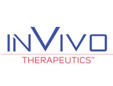 InVivo Therapeutics Corp.