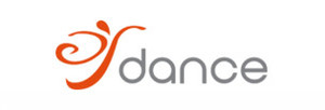 Dance Biopharm Holdings Inc