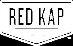 Red Kap<sup>&reg;</sup>