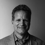 Jean-François Boily, CPA, CA