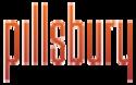 Pillsbury Winthrop Shaw Pittman LLP