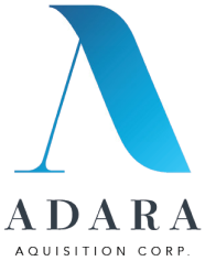 Adara Acquisition Corp.