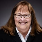 Elaine T. Simpson
