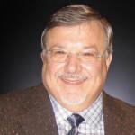 William J. Sichko, Jr