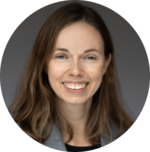 Amy Rabourn, CPA