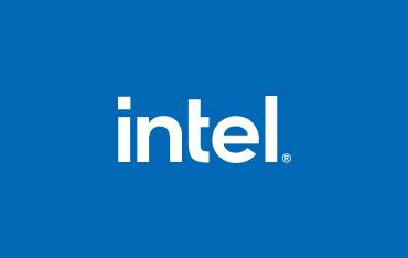 Intel Reports Second Quarter Revenue Of $6.3 Billion