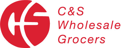 C&S Wholesale