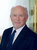 J. Michael Hastings