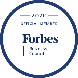 2019 Official Member Forbes Los Angeles Business Councel