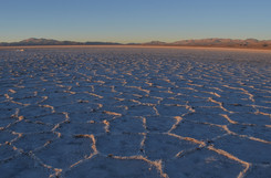 Automakers Demand for Lithium to Rise 17% in 2017