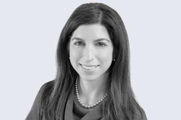 Melissa Rhodes, PhD, DABT