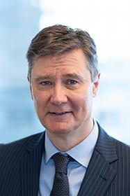 Erik Eglite, D.P.M., J.D., M.B.A.