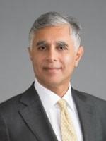 Shahid A. Ghauri