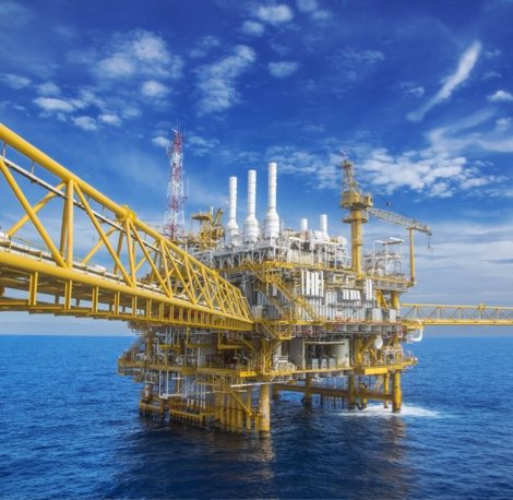 About W&T Offshore, Inc.