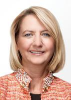 Joan Stafslien