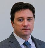 Chris Folk, PhD