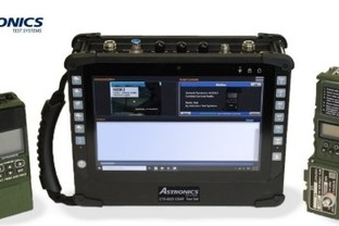Astronics Establishes Muirhead Avionics, a division of AMETEK®MRO, as Approved Calibration Service Center for Europe, U.K. and Middle East