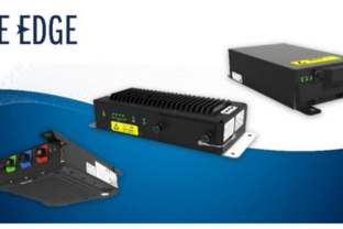 Astronics Receives Initial Certification for the Edge Cabin Network Platform