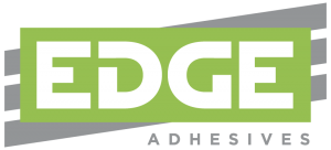 Edge Adhesives Holdings, Inc.