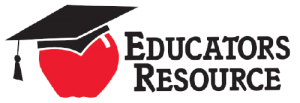 Educators Resource, Inc.