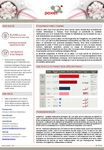 Poxel Corporate Profile - French
