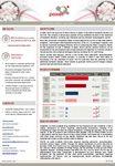 Poxel Corporate Profile - English