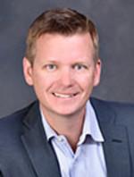 Brian J. Wendling
