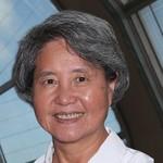 Jane Hsiao