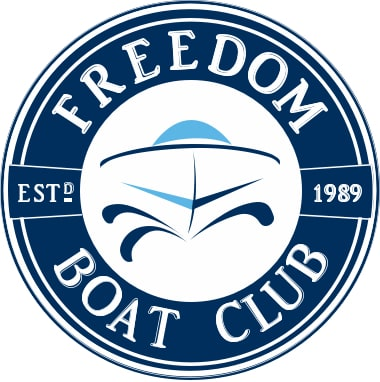 Visit Freedom Boat Club's Site