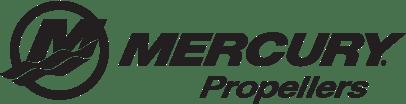 Visit Mercury Propellers's Site