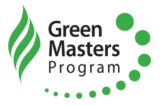 Learn more at /news/press-releases/detail/544/mercury-earns-tenth-consecutive-green-masters-designation