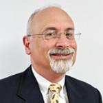 John T. Brodfuehrer