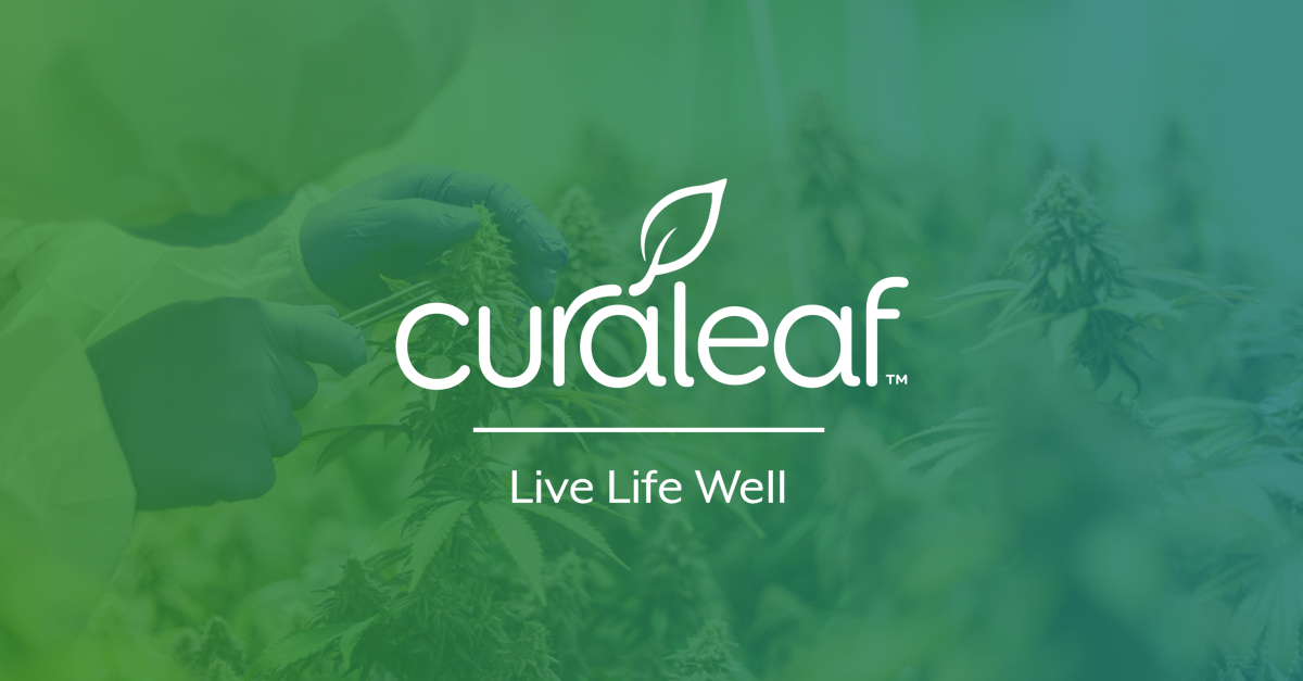 Press Releases :: Curaleaf Holdings, Inc  (CURA)