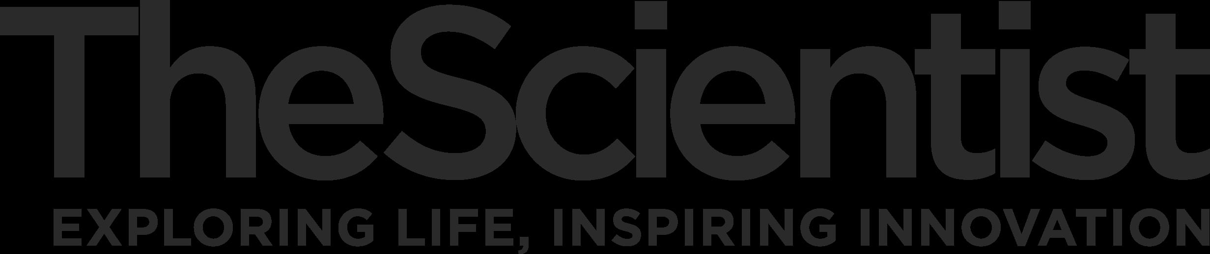 In The News :: Vedanta Biosciences, Inc.