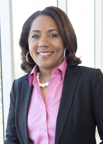 Intel Promotes Chief Diversity and Inclusion Officer Barbara Whye