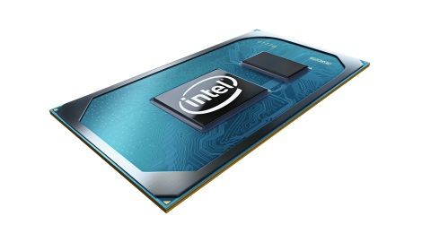 2020 CES: Intel Brings Innovation to Life with Intelligent Tech Spanning the Cloud, Network, Edge & PC