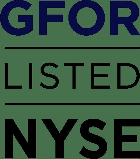 Graf Acquisition Corp.