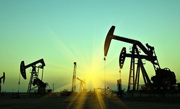 Existing Oil & Gas