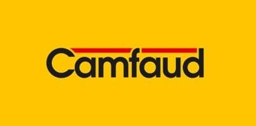 U.K. Concrete Pumping - Camfaud