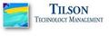 Tilson Technology Management, Inc.