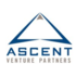 Ascent Venture Partners