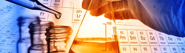 Translating Science into Novel Therapeutics
