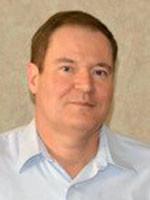 Dr. James Angelastro, Ph.D.