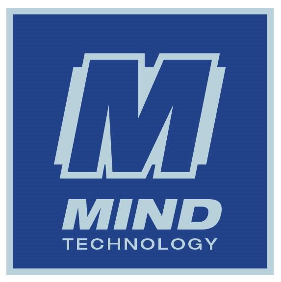 Mitcham Industries, Inc.