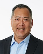 Robert Sato, Ph.D., MBA