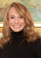 Marlene Krauss, M.D.